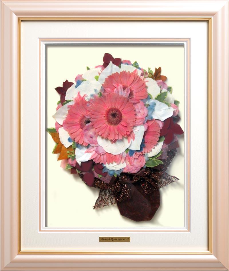 パールピンク-花束.jpg